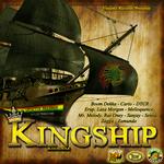 Kingship Riddim