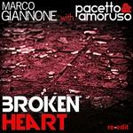 Broken Heart Re-Edit