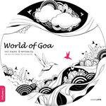 World Of Goa, Volume 1