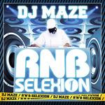 RnB Selexion