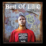 Best Of Lil C