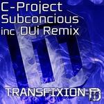 Subconcious EP