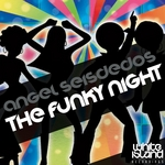 The Funky Night
