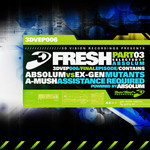 Fresh Part 03 (selected by Absolum)