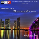 WMC 2013 Sampler (unmixed tracks)