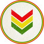 Beyond Control/Jah Jah