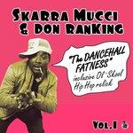 The Dancehall Fatness EP