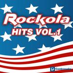 Rockola Hits Vol 1