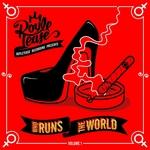 Who Runs The World Vol 1