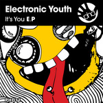 It's You EP