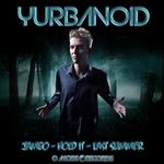 YURBANOID - Jambo (Front Cover)