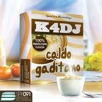 Caldo Gaditano EP