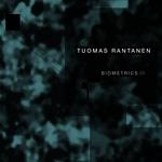 RANTANEN, Tuomas - Biometrics (Front Cover)