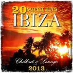 20 Super Hits Ibiza Chillout & Lounge 2013