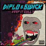 Keep It Gully