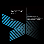 Fade To K
