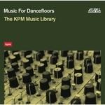 Music For Dancefloors: The KPM Music Library