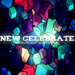 New Celebrate EP