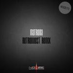 Retroboost Remixed