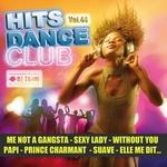 Hits Dance Club Vol 44