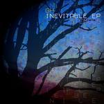 Inevitable EP