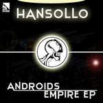 Androids Empire