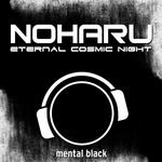 Eternal Cosmic Night