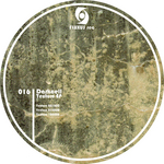Texture EP