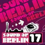 Sound Of Berlin 17