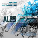Beat Generation EP