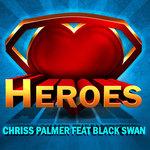 Heroes EP