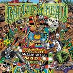 Reggae Music Will Mad Unu !