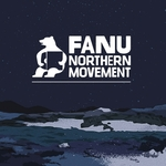 FANU - Northern Movement (Front Cover)