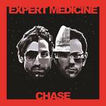 Chase Remixes Pt 2