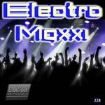 Electro Maxxi