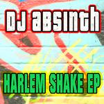 Harlem Shake EP