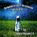 The Darker Dreams EP