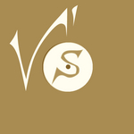 VARIOUS - V's Edits Vol 4 (Back Cover)