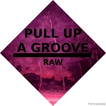Pull Up A Groove