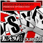 Freedom Of Creation
