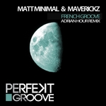 French Groove EP