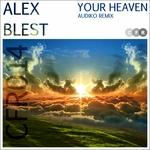 Your Heaven