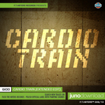 Cardio Train (extended edit)