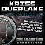The Chapelle EP