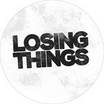 Losing Things