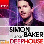 Classic Deep House (Sample Pack WAV/APPLE/LIVE/REASON)
