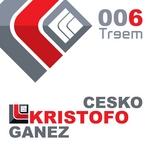 Treem 006