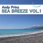 Sea Breeze Vol 1