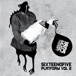Sixteenofive Platform, Volume 2