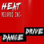 Dance Drive Vol 4 (Instrumental)